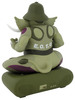 Ganesh_-_green-doze_green-ganesh-kidrobot-trampt-299798t