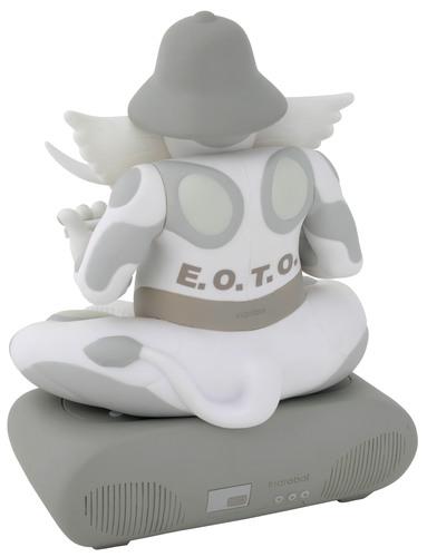 Ganesh_-_white-doze_green-ganesh-kidrobot-trampt-299801m