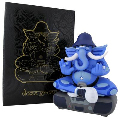 Blue_ganesh-doze_green-ganesh-kidrobot-trampt-299803m