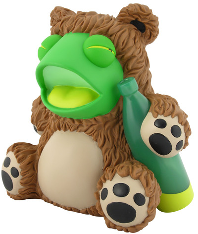 Drunk_frog_in_bear_suit-tnes-drunk_frog_in_bear_suit-kidrobot-trampt-299805m