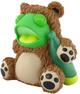 Drunk_frog_in_bear_suit-tnes-drunk_frog_in_bear_suit-kidrobot-trampt-299805t