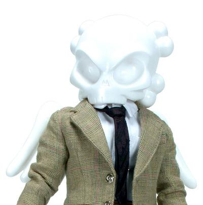 Dries_van_noten_skullhead-huck_gee_dries_van_noten-16_skullhead-kidrobot-trampt-299815m