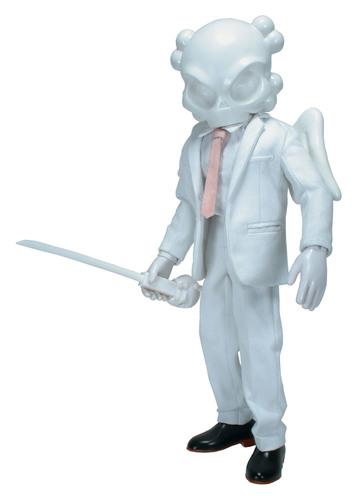 Jil_sander_skullhead-huck_gee_jil_sander-16_skullhead-kidrobot-trampt-299818m
