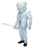 Jil_sander_skullhead-huck_gee_jil_sander-16_skullhead-kidrobot-trampt-299818t