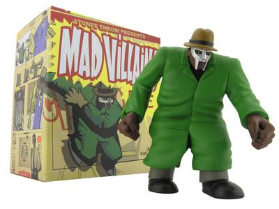 Madvillain-stones_throw-madvillain-kidrobot-trampt-299838m