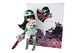 Kaori_the_nurse-junko_mizuno-pure_trance-kidrobot-trampt-299840t