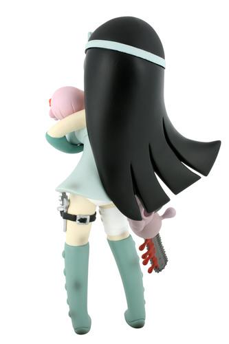 Kaori_the_nurse-junko_mizuno-pure_trance-kidrobot-trampt-299841m