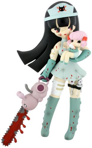 Kaori_the_nurse-junko_mizuno-pure_trance-kidrobot-trampt-299842m