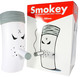Smokey_unfiltered_-_12-frank_kozik-big_monger-kidrobot-trampt-299874t