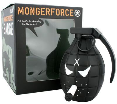 Anarchy_sarge_mongerforce-frank_kozik-big_monger-kidrobot-trampt-299879m