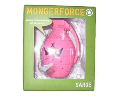 Pink_sarge_mongerforce-frank_kozik-big_monger-kidrobot-trampt-299881m