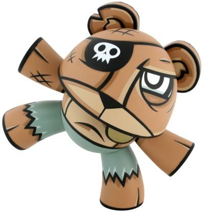 Pirate_teeter-joe_ledbetter-teeter-kidrobot-trampt-299883m