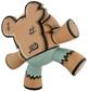 Pirate_teeter-joe_ledbetter-teeter-kidrobot-trampt-299884t