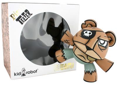 Pirate_teeter-joe_ledbetter-teeter-kidrobot-trampt-299885m