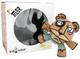 Pirate_teeter-joe_ledbetter-teeter-kidrobot-trampt-299885t