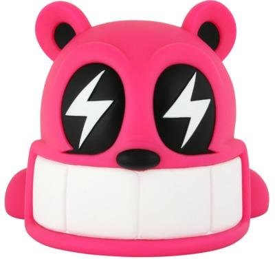 Reach_bear_-_pink-reach-reach_bear-kidrobot-trampt-299889m