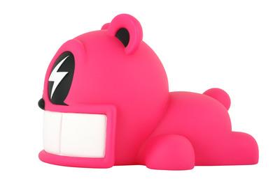 Reach_bear_-_pink-reach-reach_bear-kidrobot-trampt-299890m