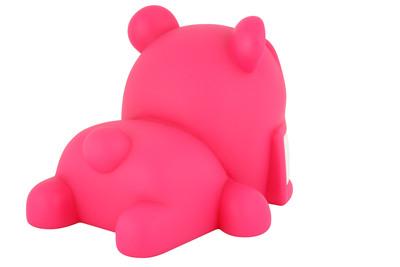 Reach_bear_-_pink-reach-reach_bear-kidrobot-trampt-299891m