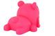 Reach_bear_-_pink-reach-reach_bear-kidrobot-trampt-299891t