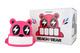 Reach_bear_-_pink-reach-reach_bear-kidrobot-trampt-299892t