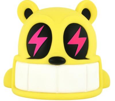 Reach_bear_-_yellow-reach-reach_bear-kidrobot-trampt-299893m