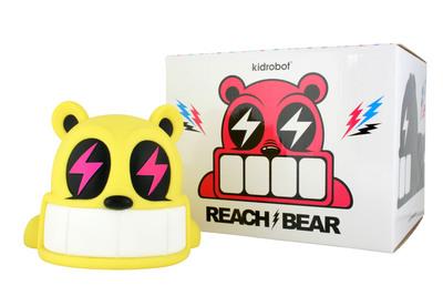 Reach_bear_-_yellow-reach-reach_bear-kidrobot-trampt-299894m