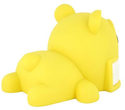 Reach_bear_-_yellow-reach-reach_bear-kidrobot-trampt-299895m