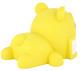 Reach_bear_-_yellow-reach-reach_bear-kidrobot-trampt-299895t