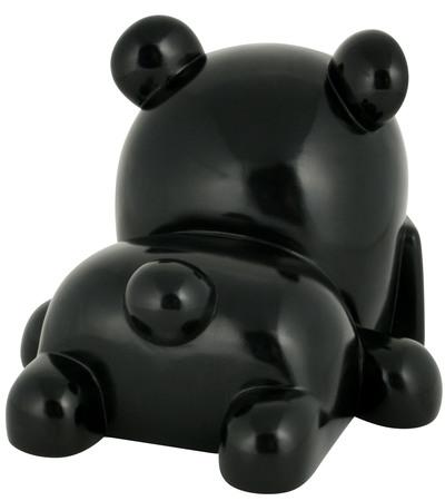 Reach_bear_-_black-reach-reach_bear-kidrobot-trampt-299897m