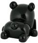 Reach_bear_-_black-reach-reach_bear-kidrobot-trampt-299897t