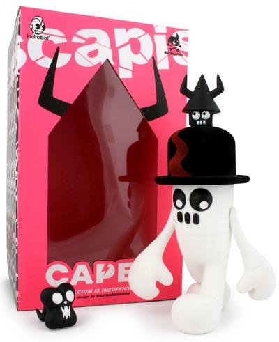 Capee-mad_barbarians-capee-kidrobot-trampt-299908m