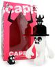 Capee-mad_barbarians-capee-kidrobot-trampt-299908t