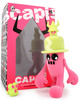 Capee_-_mad_house_-_pink_flocked-mad_barbarians-capee-kidrobot-trampt-299910t
