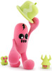 Capee_-_mad_house_-_pink_flocked-mad_barbarians-capee-kidrobot-trampt-299912t