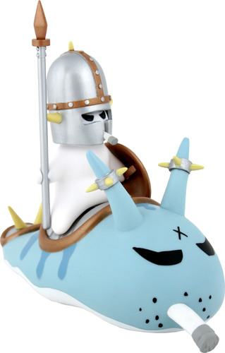 Ride_em_bob_-_ancient_warrior-frank_kozik-big_bob_slug-kidrobot-trampt-299913m