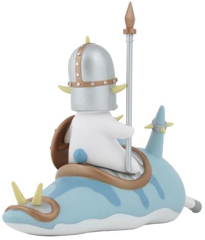Ride_em_bob_-_ancient_warrior-frank_kozik-big_bob_slug-kidrobot-trampt-299914m