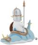 Ride_em_bob_-_ancient_warrior-frank_kozik-big_bob_slug-kidrobot-trampt-299914t