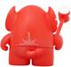 Skumbo_-_red-tristan_eaton-skumbo-kidrobot-trampt-299940t