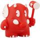 Skumbo_-_red-tristan_eaton-skumbo-kidrobot-trampt-299941t