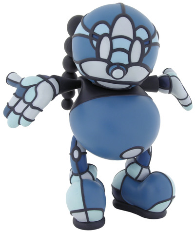 Blue_kon_artis_kidrobot_exclusive-david_flores-kon_artis-kidrobot-trampt-299942m