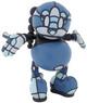 Blue_kon_artis_kidrobot_exclusive-david_flores-kon_artis-kidrobot-trampt-299942t