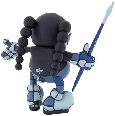 Blue_kon_artis_kidrobot_exclusive-david_flores-kon_artis-kidrobot-trampt-299943m