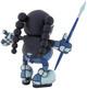 Blue_kon_artis_kidrobot_exclusive-david_flores-kon_artis-kidrobot-trampt-299943t