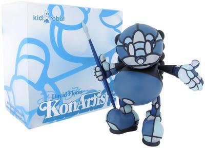 Blue_kon_artis_kidrobot_exclusive-david_flores-kon_artis-kidrobot-trampt-299944m