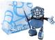 Blue_kon_artis_kidrobot_exclusive-david_flores-kon_artis-kidrobot-trampt-299944t