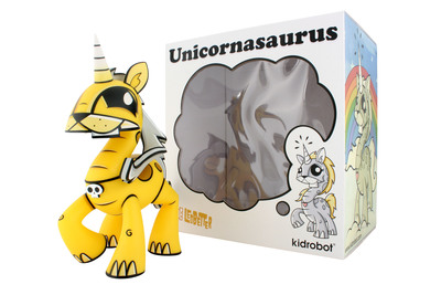 Unicornasaurus-joe_ledbetter-unicornasaurus-kidrobot-trampt-299946m