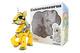 Unicornasaurus-joe_ledbetter-unicornasaurus-kidrobot-trampt-299946t
