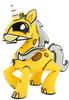 Unicornasaurus-joe_ledbetter-unicornasaurus-kidrobot-trampt-299947t