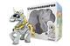 Unicornasaurus_-_grey-joe_ledbetter-unicornasaurus-kidrobot-trampt-299950t
