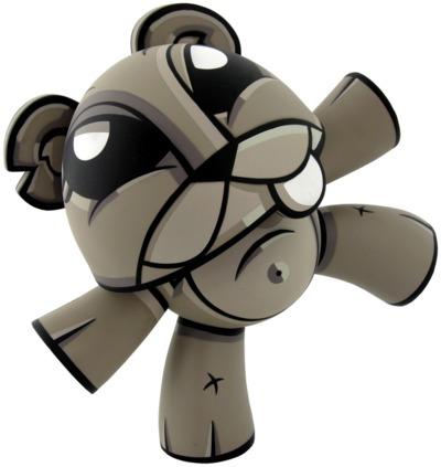 Teeter_-_mono-joe_ledbetter-teeter-kidrobot-trampt-299951m